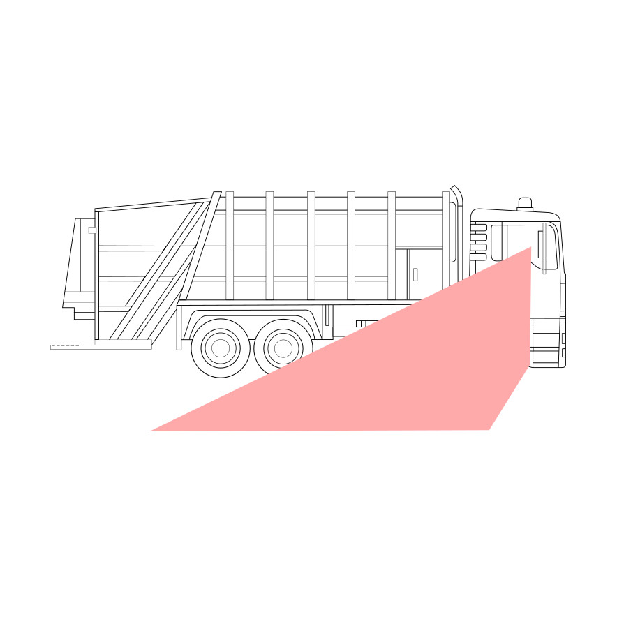 presentation-feature-truck-blind-zone-system